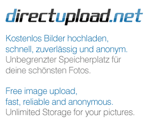 http://s6.directupload.net/images/100122/x496bets.png