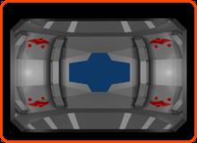 Hangar (2)