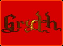 Gryth-Logo