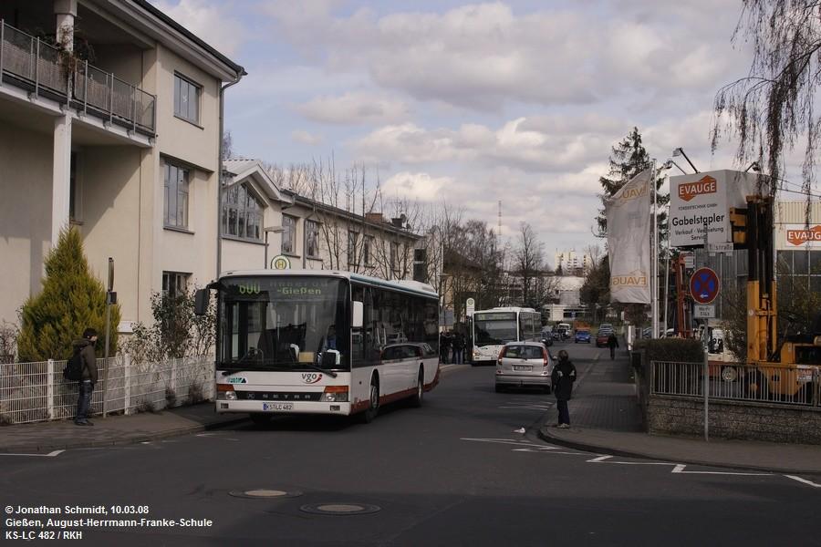 Plan Cul Gay Valenciennes Gay En Cam / Gay Camionneur